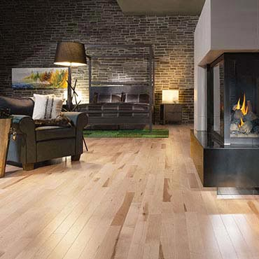 Mirage Hardwood Floors | South Daytona, FL