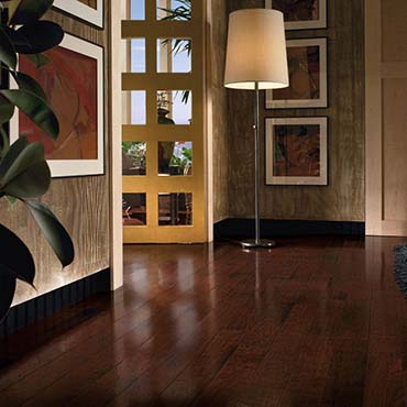 Bruce Hardwood Flooring | South Daytona, FL