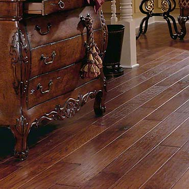 Virginia Vintage Hardwood | South Daytona, FL