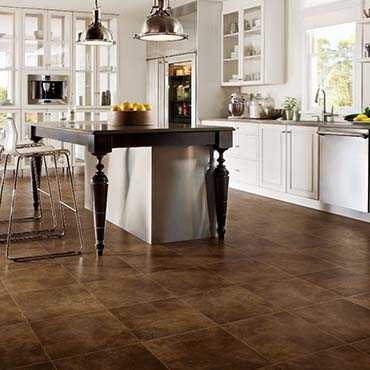 Armstrong Sheet Vinyl Floors in South Daytona, FL