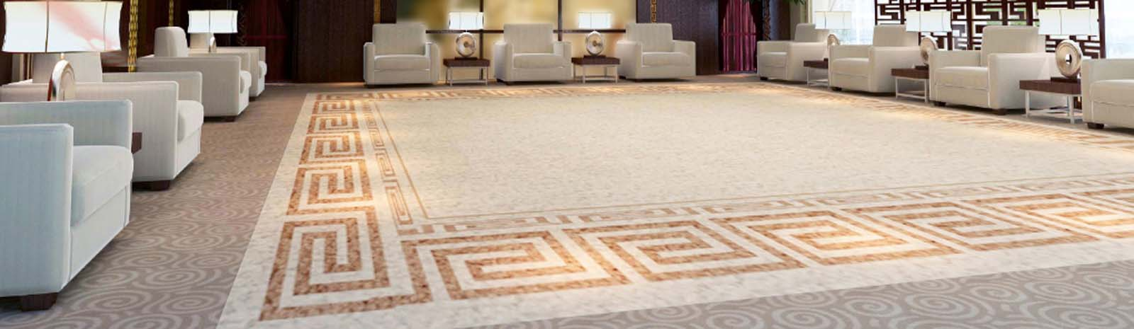 Prestige Carpet Of Daytona Inc | Specialty Floors