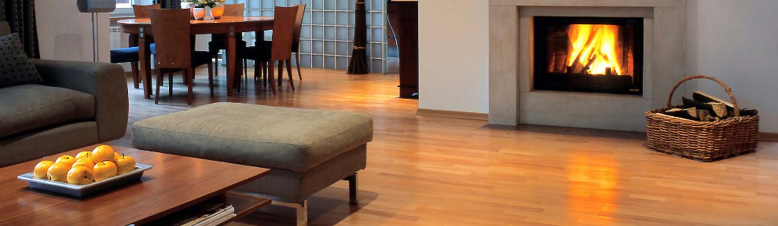 Prestige Carpet Of Daytona Inc | Wood Flooring